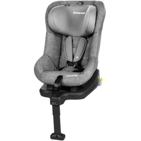 Maxi-Cosi TobiFix Isofix autós gyerekülés 9-18 kg