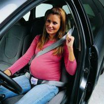 Besafe Pregnant övterelő