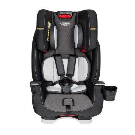 Graco Milestone autós gyerekülés 0-36 kg