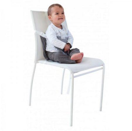Candide Nomad Baby székre rögzíthető heveder