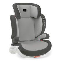 CAM Quantico Isofix autós gyerekülés 15-36 kg