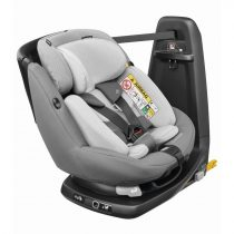 Maxi-Cosi AssixFix Plus Isofix autós gyerekülés 0-18 kg