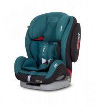 EasyGo Nino autós gyerekülés 9-36 kg