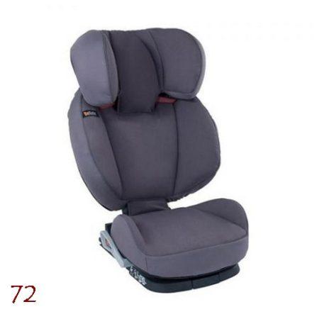 Besafe Izi Up X3 autós gyerekülés 15-36 kg