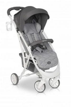 Euro-Cart Volt Pro sport babakocsi