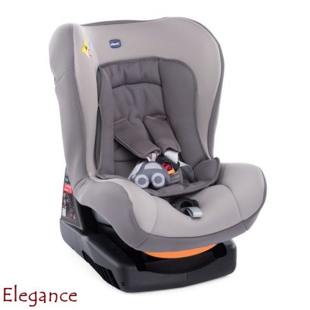 Chicco Cosmos autós gyerekülés 0-18 kg