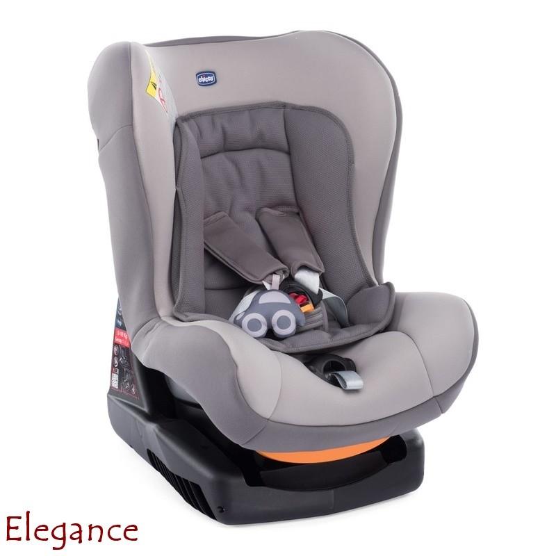 Chicco Cosmos autós gyerekülés 0-18 kg - Köszi Anyu Bababolt 7c18e8804f