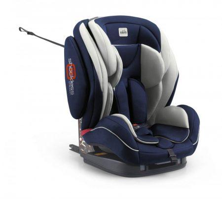 CAM Regolo Isofix autós gyerekülés 9-36 kg