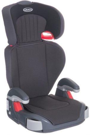 Graco Junior Maxi autós gyerekülés 15-36 kg