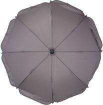 Fillikid UV-szűrős napernyő