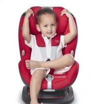 Maxi-Cosi Rubi XP autós gyerekülés 9-18 kg