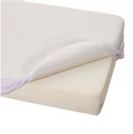 Candide matracvédő 60×120 cm