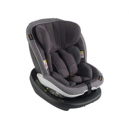 BeSafe iZi Modular I-Size autós gyerekülés 0-18 kg