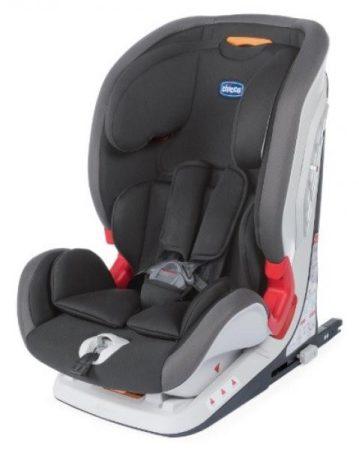 Chicco Youniverse Isofix autós gyerekülés 9-36 kg