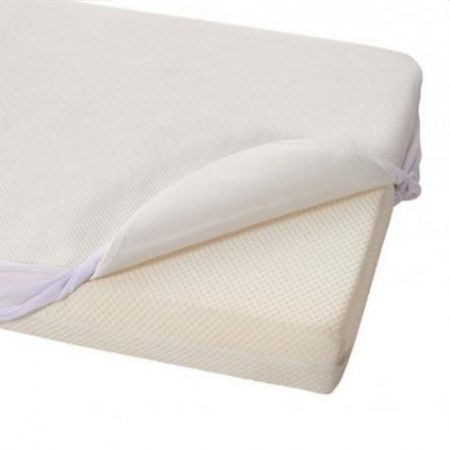 Candide matracvédő 70×140 cm