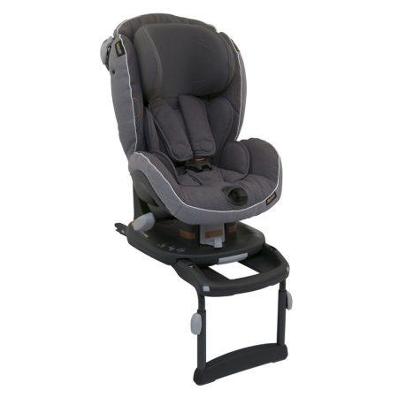 BeSafe iZi Comfort X3 Isofix autós gyerekülés 9-18 kg