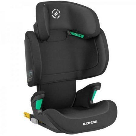 Maxi-cosi Morion i-Size autós gyerekülés 100-150 cm