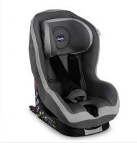 Chicco Go-One autós gyerekülés 9-18 kg