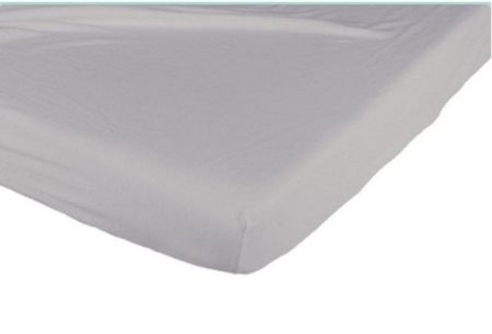 Candide matracvédő huzat 70×140 cm