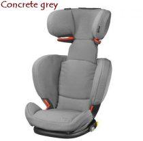 Maxi-Cosi RodiFix AirProtect isofix autós gyerekülés 15-36 kg