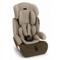 CAM Combo autós gyerekülés 9-36 kg