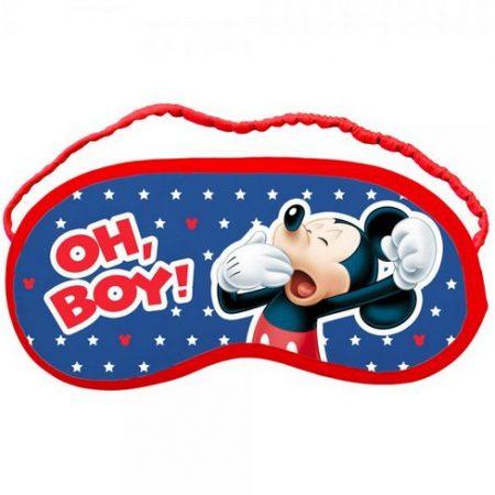 Seven Disney szemmaszk