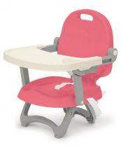 Brevi Picnic hordozható székmagasító