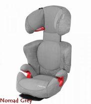 Maxi-Cosi Rodi AirProtect autós gyerekülés 15-36 kg