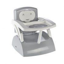 Thermobaby Babytop székmagasító etetőszék
