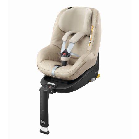 Maxi-Cosi 2wayPearl I-Size isofix autós gyerekülés 9-18 kg