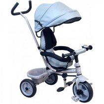 Baby Mix Eco szülőkormányos tricikli