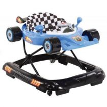 Baby Mix Formula bébikomp- kék