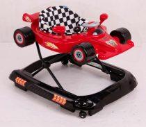 Baby Mix Formula bébikomp- piros