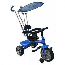 Baby Mix One szülőkormányos tricikli