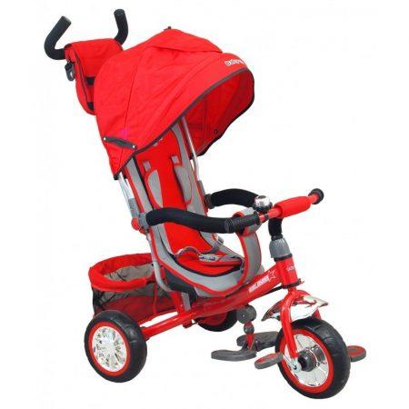 Baby Mix Turbo szülőkormányos tricikli