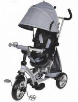 Baby Mix Extrem tricikli forgatható üléssel
