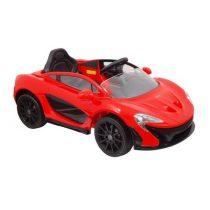 Baby Mix McLaren elektromos autó