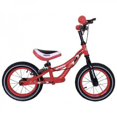 Baby Mix Speed futóbicikli gumi kerékkel