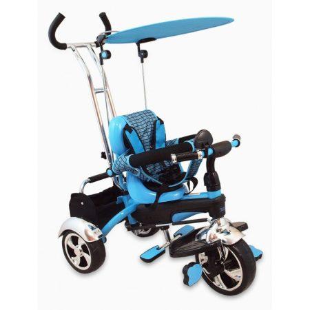 Baby Mix Sport szülőkormányos tricikli