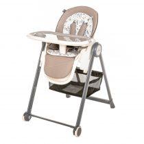 Baby Design Penne multifunkciós etetőszék