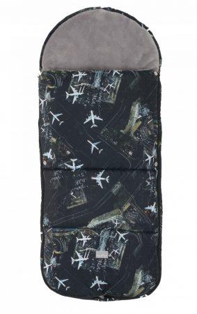 100 cm Nuvita Smart bundazsák 9585