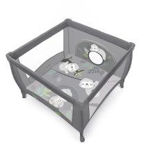 Baby Design Play utazójáróka