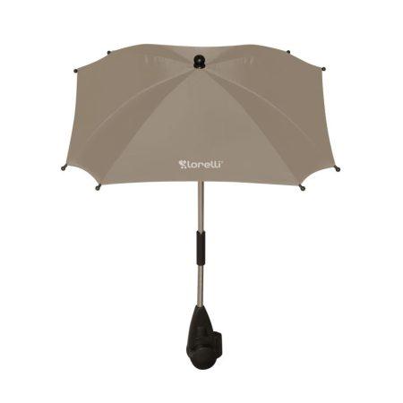 Lorelli UV szűrős napernyő babakocsira