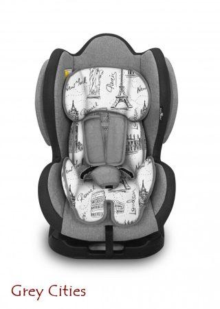 Lorelli Sigma autós gyereksülés 0-25 kg