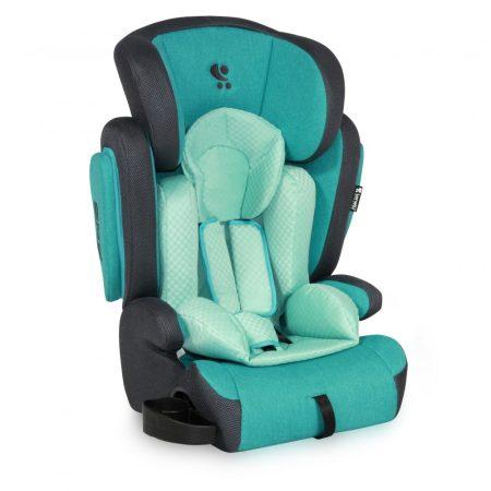 Lorelli Omega SPS autós gyerekülés 9-36 kg