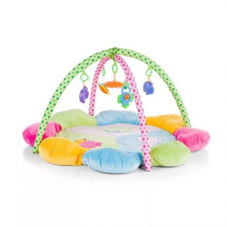 Chipolino Multicolor játszószőnyeg