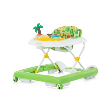 Chipolino Jolly 3in1 bébikomp