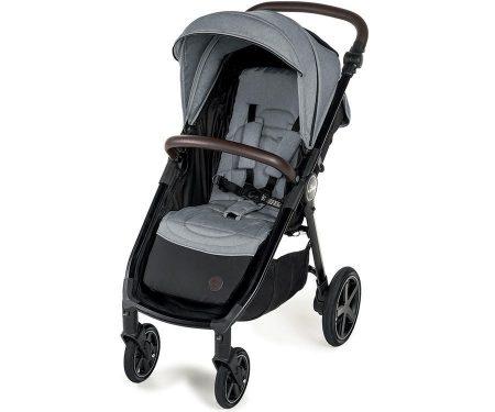 Baby Design Look Air sport babakocsi