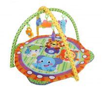 Lorelli Toys Safari játszószőnyeg