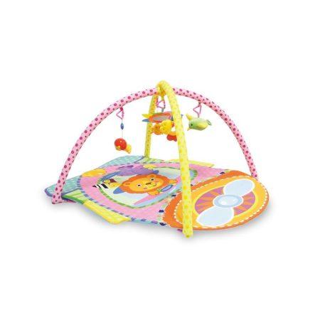 Repülős Lorelli Játszószőnyeg